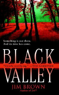BLACK_VALLEY(A)