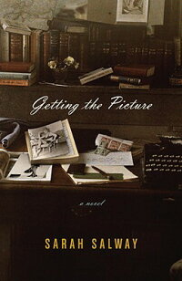 Getting_the_Picture