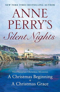 Anne_Perry's_Silent_Nights:_Tw