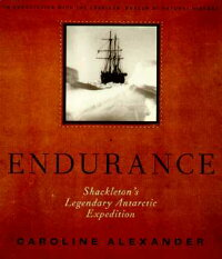 The_Endurance:_Shackleton's_Le