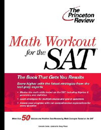Math_Workout_for_the_SAT