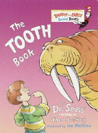 The_Tooth_Book
