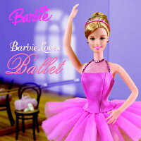 Barbie_Loves_Ballet_(Barbie)