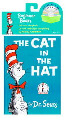 CAT IN THE HAT,THE(P W/CD)