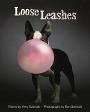 Loose Leashes