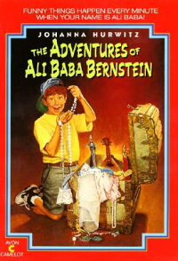 The_Adventures_of_Ali_Baba_Ber