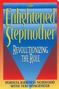 The_Enlightened_Stepmother:_Re