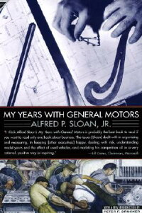 My_Years_with_General_Motors