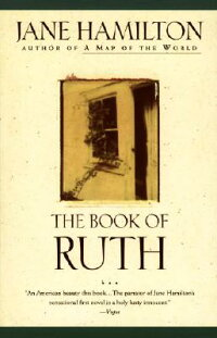 The_Book_of_Ruth