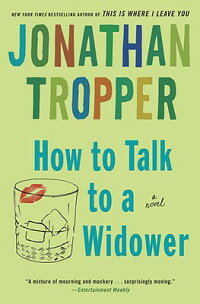 How_to_Talk_to_a_Widower