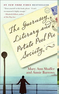 The_Guernsey_Literary_and_Pota