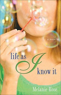 Life_as_I_Know_It