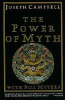 POWER OF MYTH,THE(B)