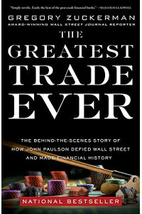 The_Greatest_Trade_Ever:_The_B