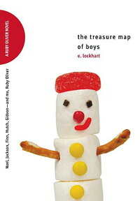 The_Treasure_Map_of_Boys:_Noel