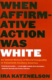 When_Affirmative_Action_Was_Wh