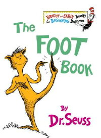 The_Foot_Book