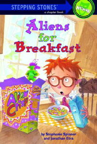 Aliens_for_Breakfast