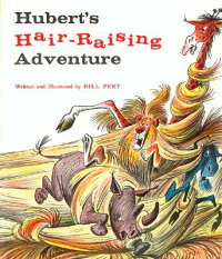 Hubert's_Hair_Raising_Adventur