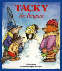 Tacky_the_Penguin