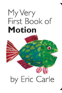 My_Very_First_Book_of_Motion