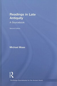 Readings_in_Late_Antiquity:_A