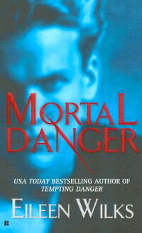 Mortal_Danger