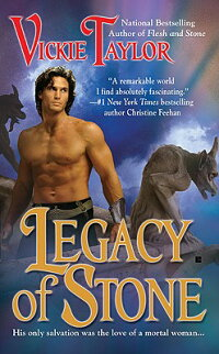 Legacy_of_Stone