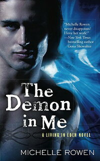 The_Demon_in_Me