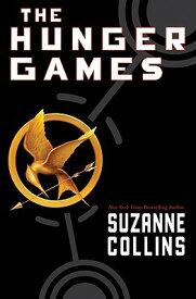 The Hunger Games HUNGER GAMES (Hunger Games) [ Suzanne Collins ]