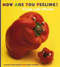 How_Are_You_Peeling?:_Foods_wi