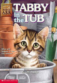 Tabby_in_the_Tub
