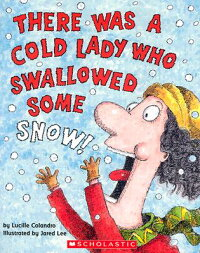 There_Was_a_Cold_Lady_Who_Swal