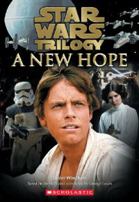 SW:_New_Hope_Episode_I