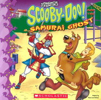 Scooby-Doo_and_the_Samurai_Gho