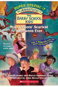 Mrs._Jeepers'_Scariest_Hallowe