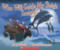 Who_Will_Guide_My_Sleigh_Tonig