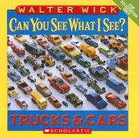 CAN_YOU_SEE_WHAT_I_SEE?:TRUCKS