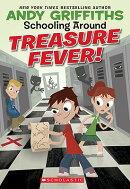 Treasure Fever!