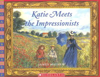 Katie_Meets_the_Impressionists