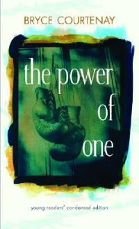 The_Power_of_One