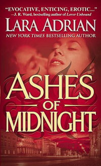 Ashes_of_Midnight