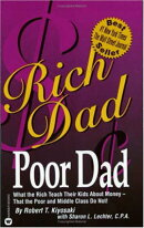 RICH DAD,POOR DAD(A)