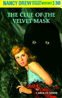 The_Clue_of_the_Velvet_Mask