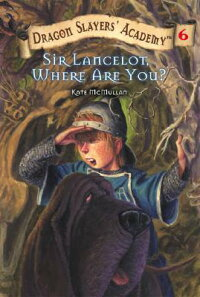 Sir_Lancelot,_Where_Are_You?