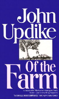 OF_THE_FARM(A)