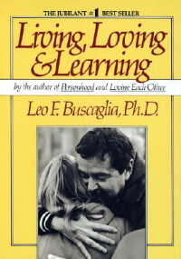 Living_Loving_and_Learning