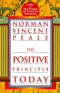 POSITIVE_PRINCIPLE_TODAY,THE