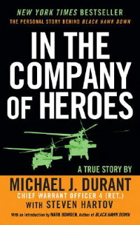 In_the_Company_of_Heroes