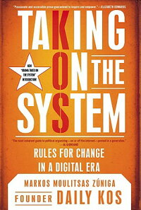 Taking_on_the_System:_Rules_fo